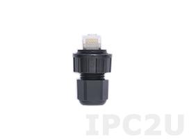 A-PLG-WPRJ-IP67-01