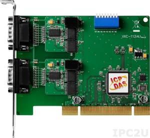 VXC-112iAU
