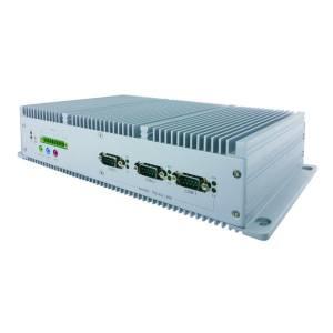 I330EAC-IV3