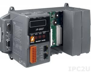 iP-8447 - ICP DAS