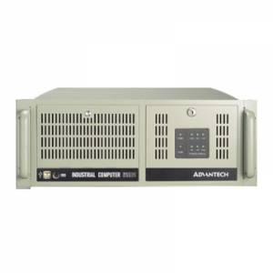 IPC-610BP-30HBE CHASSIS, IPC-610BP-H w/DELTA 300W 80+ SPS