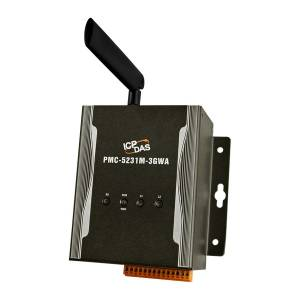 PMC-5231M-3GWA