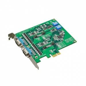PCIE-1604C-AE από ADVANTECH