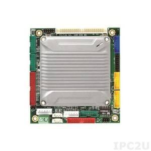 VMXP-6453-4DS1  ICOP
