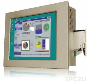 PPC-5170AD-H61-i5/R  IEI