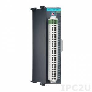 APAX-5017PE-AE