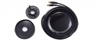 ANT-LTE-OSM-06-3m BK MIMO