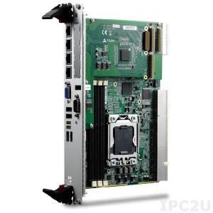 cPCI-6930D/2428/M8G