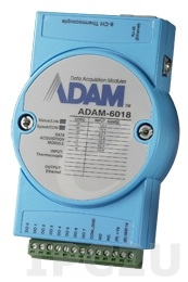 ADAM-6018-BE