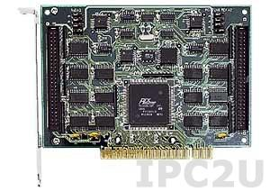 ADLINK PCI-7248 DRIVER FOR WINDOWS MAC