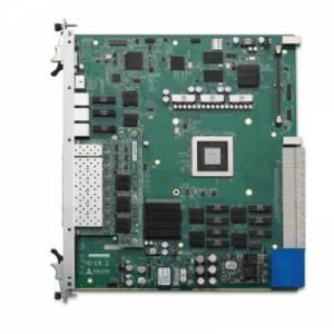 aTCA-3710/320G