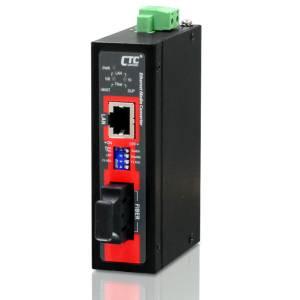 IMC-100C-E-SC040A