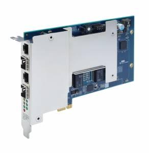 DA-PRP-HSR-I210
