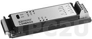 LDM485-S Fully Isolated Limited Distance Modem, RS-232/485 Converter