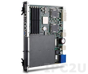 aTCA-6900S/D5408/M8G(EA)