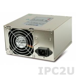 ZIPPY MHG2-6300P AC Input 300W ATX Medical Power Supply