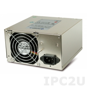 ZIPPY MHG2-6300P AC Input 300W ATX Medical Power Supply