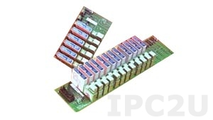 SCMVAS-PB16  Dataforth Corporation