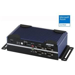 BOXER-6616-A1-1010