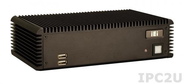 ECW-281B-R12/D525/1GB