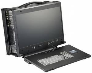 ARP890-23P