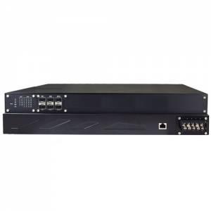 PG5900A-HV-MBES-04EC
