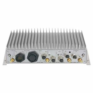 MVS-5600-3IPK