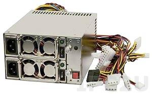 ACE-R4130AP-RS