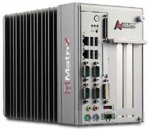 MXC-6201D
