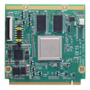 Q7M120-DualLite-I