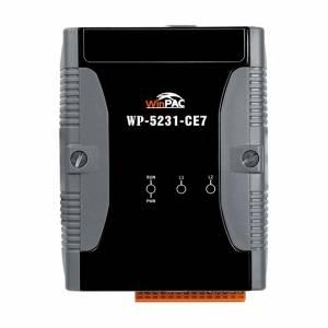 WP-5231-CE7