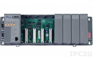 I-8830 - ICP DAS