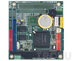 VSX-6150-V2-X  ICOP