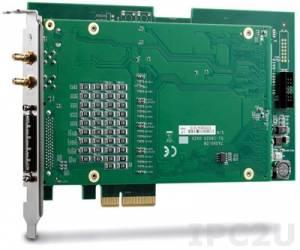 PCIe-7360  ADLink