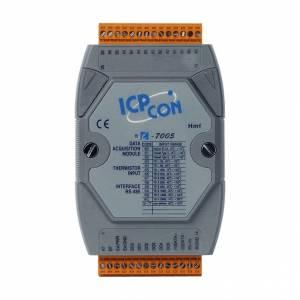 I-7005 - ICP DAS