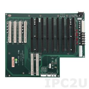 ATX6022/13L