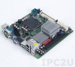 ADVANTECH AIMB-262 REALTEK ETHERNET DRIVER PC