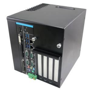 SLP-SKL-1701-A1R