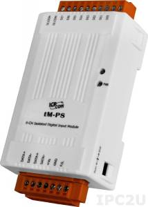tM-P8 από ICP DAS
