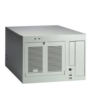 AX60501WB