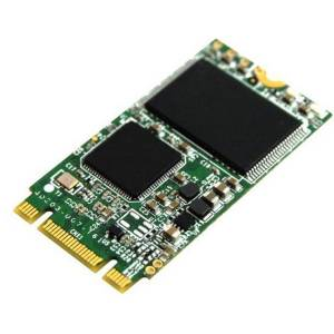 DEM24-64GD72SWAQN 64GB Innodisk 3ME2, SATA3, M.2 (S42) Interface, MLC, read/write 510/80 Mb/s, Wide Temperature -40...+85C