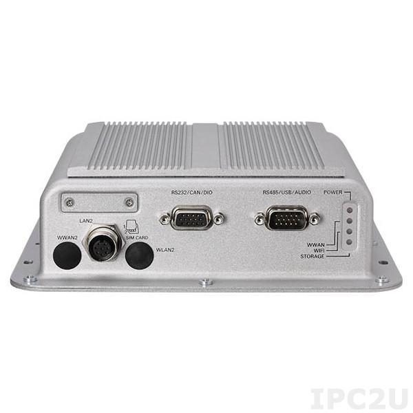 VTC1911-IPK.jpg
