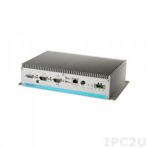 C-UNO-2173A-ACP