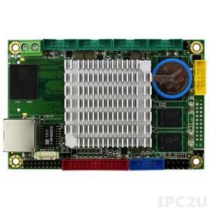 VDX2-6518-1G-E