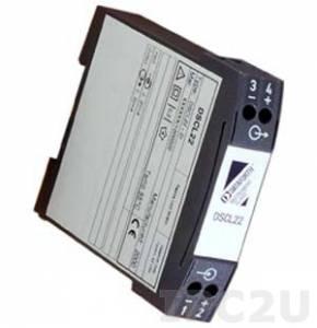 DSCL22-01