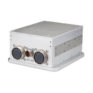 HPERC-KBLMC-100XN