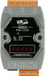 PDS-755D - ICP DAS