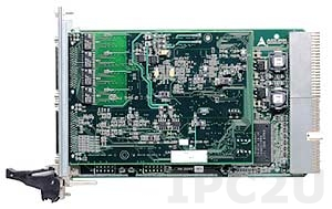 ADLINK PXI-2206 DRIVERS FOR WINDOWS XP