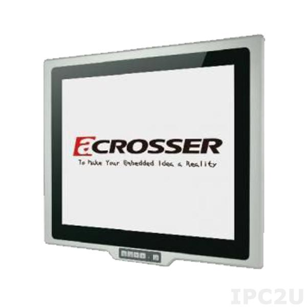 ACROSSER AR-B5230 SERIES DRIVERS DOWNLOAD