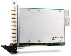 PXIe-9529  ADLink